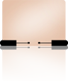 text book stand, library book stand, bookstand, best book stands, book stand table